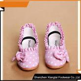 baby sock shoes  plain white baby shoes  New design baby shoes branded with great price