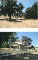 Dunnigan Ranch Yolo County, California