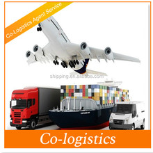 Cheap shipping charges from china to india------Crysty skype: colsales15