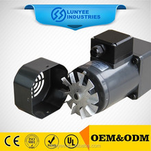15W one phase ac induction motor Company Direct Supply