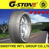 15 inch radial blue wholesale high quality cheap joy road car tire 205/55r15