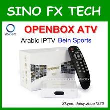 iptv televisión en vivo gratis openbox atv para turquía saudita europ filipinas reino unido rusia inglés alemania españa suiza
