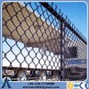 ISO Chain Link Fence Manufacturer (Factory)