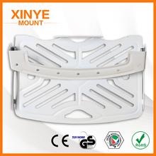 Folding Cable 90 Degree LED/LCD TV Set Top Box
