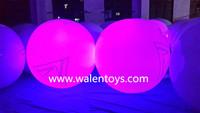 inflatable ball,inflatable beach ball,inflatable led ball