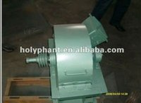 2012 new hot seller palm nuts crusher (6YT-5)