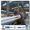 Marine Propulsion System for CPP/ Propeller Shaft/ Controllable Pitch Propeller
