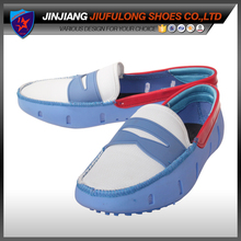 2014 Professional Comfortable Mens Slip-resistant Boat Swims Shoes