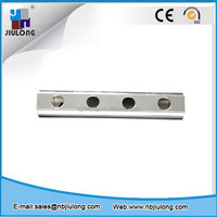 China best sale pipe manifold Stainless Steel water manifold manifold tuning valve