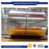 SGCC/SGCH/galvanised steel coil/sheet