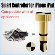 Smart Remote For Apple Device Commonly Used Parts Digital Batteries Mobile Phone For Flexible Solar Panel For Pos System