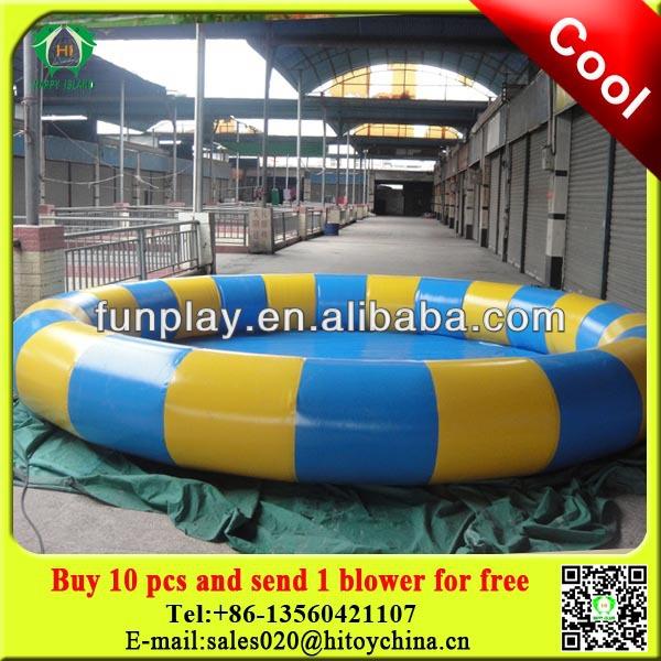 Cool adultes pataugeoire adultes piscine gonflable gonflable pataugeoires piscines trampoline - Piscine gonflable adulte le mans ...
