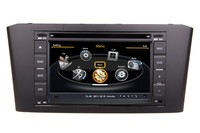 1080P high resolution 3G Touch screen car stereo for Toyota Avensis gps navigation