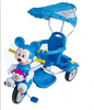Hot selling plastic Children Car, Bikes, Children Bicycles, Baby Tricycle