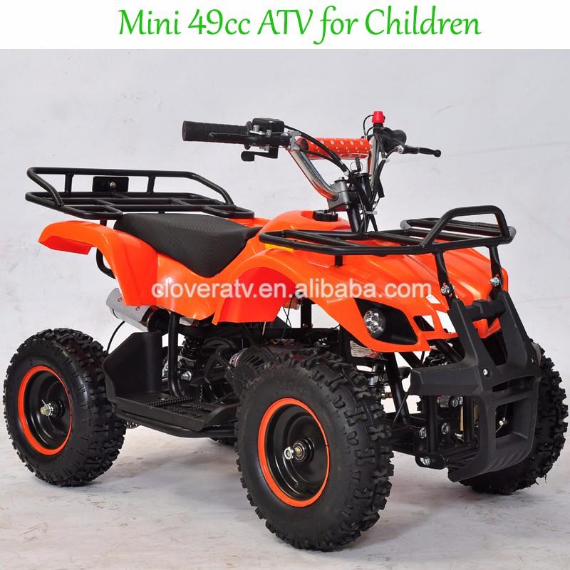 Cheap Powerful Kids Quad Bike 49CC Mini ATV with Electric Start.jpg