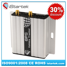 Portable multifunctional/professional car gps tracker detector with anti-theft alarm system