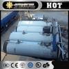 Hot mix asphalt plant ROADY RD60 60t/h asphalt plant for sale