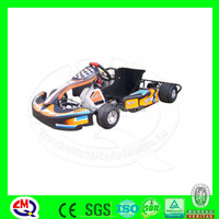 2015 Italy design popupar abroad cheap racing used car