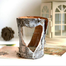 very popular in China wholesale art minds homemadewood crafts