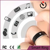 Smart R I N G Electronics Accessories Mobile Phones Hot Sale Free Sample U Watch Upro For Smart Phone