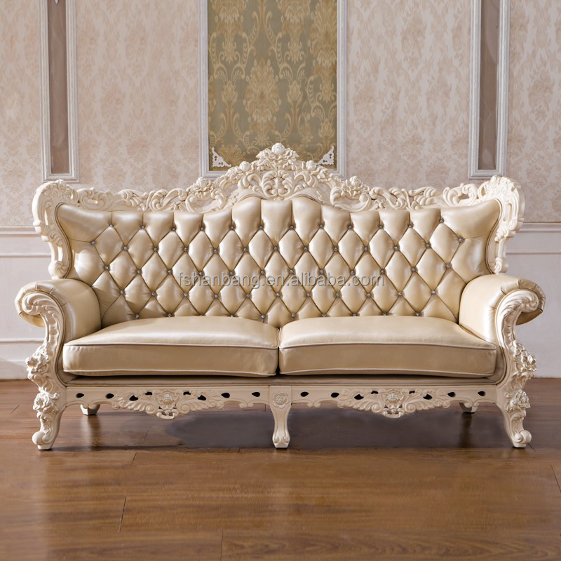antique french provincial european living room furniture