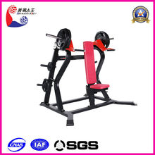 New Hot shoulder press ab sport equipment