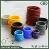 Manufacturing company pipe joint o ring