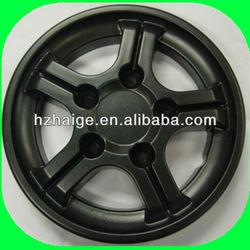 small aluminum atv motorcycle car wheel hub