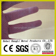 stainless steel security window screen, stainless steel insect screen , stainless steel mosquito net