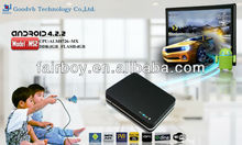 hot online tv android 2013 hot 4.2.2 dvb t2 iptv stb