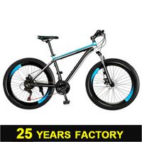 RF-42 swift racers chinese mtb bike