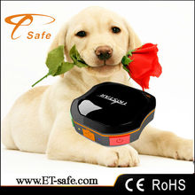alibaba express collar gps cats collar New real-time Mini GPS Tracker /gps tracking for kids