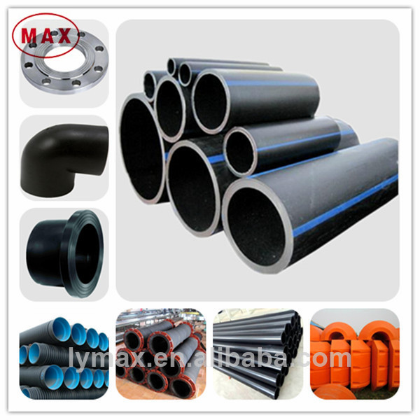 HT1raISFLlXXXagOFbXD_ & 40mm Black Plastic Water Pipe RollHdpe Pipe 40mm - Buy Hdpe Pipe ...