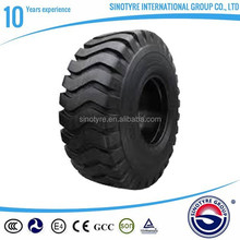 OTR factory and China off road truck tyre, 17.5-25, 20.5-25, 23.5-25, 26.5-25