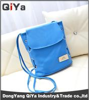 2015 Fashion Shoulder Bag Online ,Girl Handbag Manufacturer