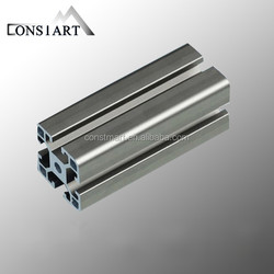 2014 Modern Constmart hign strength excellent building materials electrical extrusion enclosure