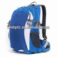 adult school bag