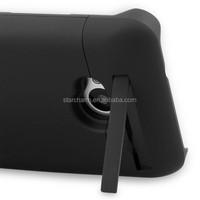 Capacity 2200mAh External Battery Protect Case for SAMSUNG Galaxy S2 i9100