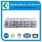 2015 novo Design de boas vindas OEM de papel higiênico no atacado