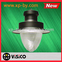 VISICO XP.81482 antique wall switches High-quality Aluminum Outdoor Garden Lights