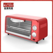 6L kitchen appliance home transformer mini toaster oven
