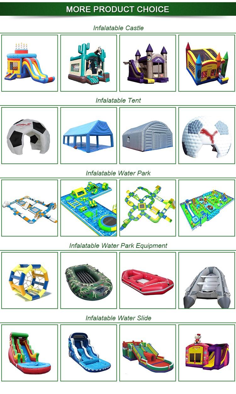 Alibaba выразить надувные прыжки надувной замок для детей и взрослых, дешевые надувной замок ценам