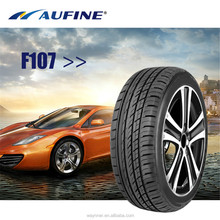 Car Tire factory /light truck/tyre/ DOT /pcr tires manufacturer/UHP