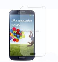 Wholesale Price High Quality Premium Protective Matt Matte Anti Glare Screen Protector Guard Shield For Samsung Galaxy S4 i9500