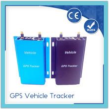 Automatically or Manually Arm/Disarm GPS Tracker Google Map Setup Vibration/moving Alarm (VT310E)