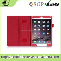 2015 Most Popular 9.7 Inch 10 Inch Waterproof Tablet Case For iPad Air 2