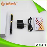 iPhenix china wholesale vaporizer pen vaporizer smoking device dry herb vaporizer vape pen