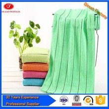high quality disposable airline scented hot towels with great price