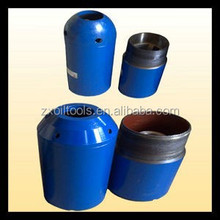 high quality float shoe for oil field made in china