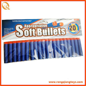 a buon mercato eva nerf freccette per gs02490220 morbido proiettile della pistola giocattolo